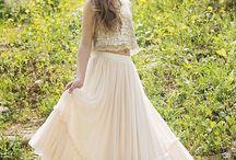 Junior Bridesmaid Dresses! / Dresses for junior bridesmaids and child bridesmaids!