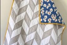 sewing / by Karlee