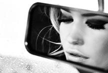 Makeup-InTheCity