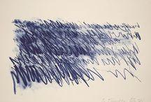 Art & Such / by Sam Miller Gott