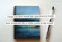 Overflow of Mind