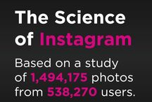Social Media Infographics / Useful Social Media Infographics I stumble across