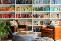 Decor & Design / Interiors, exteriors, design, home