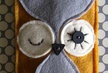 crafts / by Jodi Baldwin Shafer