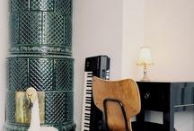 Sweet Home  / Schöner wohnen mit Deko, Wohnideen, Geschirr, Küchenartikel und Geschenkideen für die eigenen vier Wände.  Hier findet man alles, was im Haushalt nicht fehlen darf.