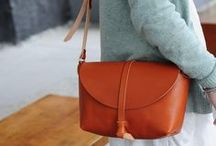 Bags / bags, fashion, accessories