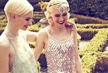 In 20s / It's all about Elegance In 20s - Be Inspired -  www.thoughtsonelegance.com -