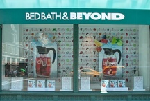Spotted at Bed Bath & Beyond: Flavor It 3-in-1 Beverage System
