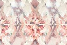 Pattern-Palooza / Decorate with recurring designs / by Coyle&Herr