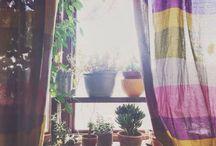 I Like : For the Home