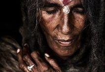 Photography : Beautiful People