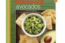 COOKBOOKS / Healthy mostly vegetarian or plant based cookbooks