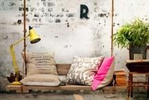 places . decor