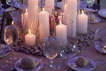 Wedding Magic / by Britnee Bryles