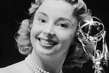 ♥ Audrey Meadows ♥  / by Kris Moseley