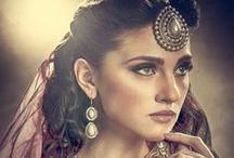#Fashion Photography / #fashion #photography #photographer #Delhi #models #portfolio  #rajeshluthra