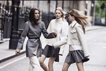CAMPAIGN AW13