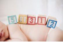 Fotos de nadons
