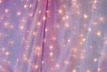 I Like : Fairy Lights