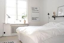 Simplicity Interiors