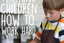 Parenting Articles and Advice