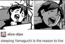 Anime Funny
