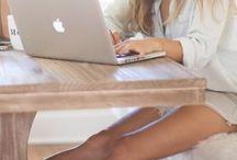 | Office & Tech |