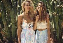 fashion / by Megan Sandstede