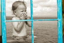 Cute Ideas / by Faith Weatherman