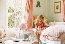L's Room Ideas
