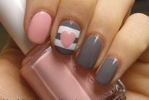 nails.. / by Viviana Rodriguez