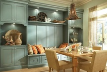 candied*cabinetry-designed by Kristen Shellenbarger
