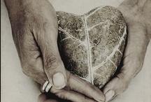 L-O-V-E / I'm a hopeless romantic / by Alexis Vargas