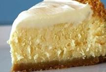 Cheesecake, Yes Please!!!!