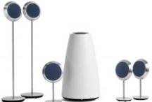 home theatre / Bose Solo Tv per migliorare l'audio del televisore senza troppi problemi
