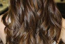 Nice hair!!