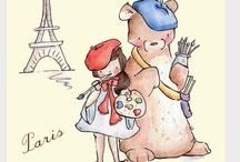 Illustrated World