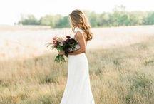 Beautiful Brides- Weddings