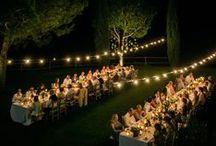 Reception Fun- Weddings
