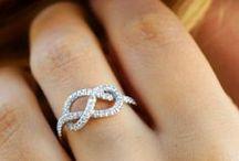Jewelry / by Faith Weatherman