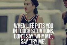 Star Zitate Lyrics Was Wurde Beyonce Tun Oder Miley Cyrus Was Wurde
