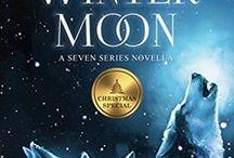 WINTER MOON (Seven Series)