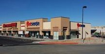 Store Locations / With over 170+ store locations across small town America, Petsense is bound to be just around the corner from YOU!