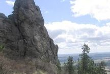 Things to do in Spokane Valley