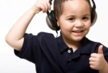 Free Audio Books / Free Audiobook & Audible.com Books