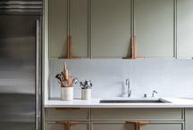details / by Jessica Helgerson Interior Design