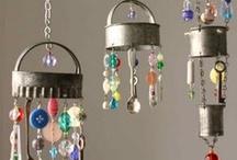 Craft Ideas / by Tara