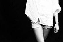 Style  / by Fransiska
