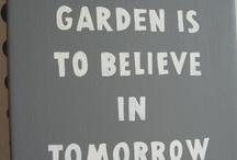 Wonderful Quotes / by Caroline Lawton