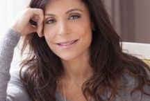 """bethenny"" / by Bethenny Frankel"